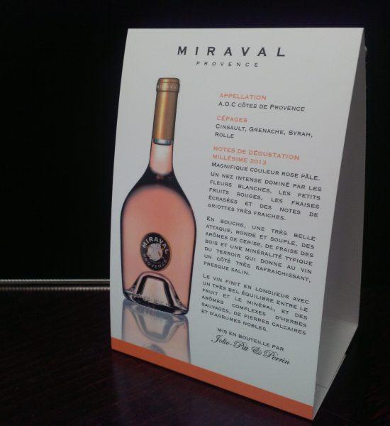 GB VINS MIRAVAL PLV DE TABLE 03