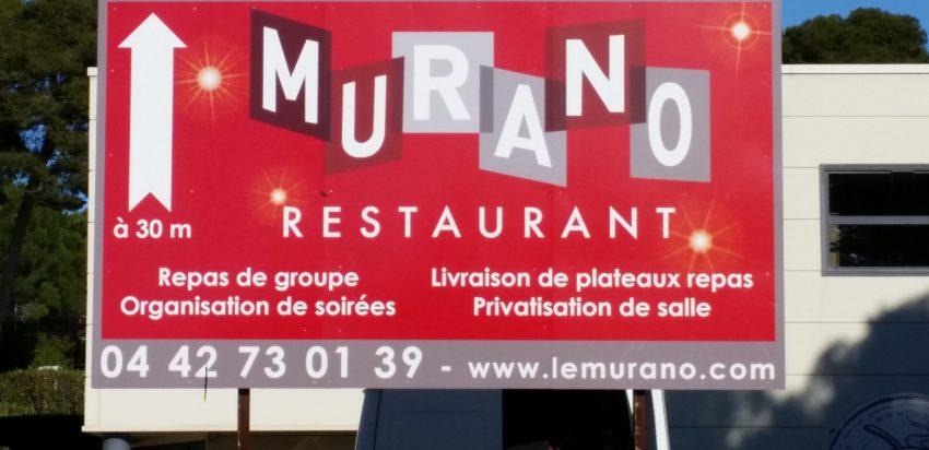 MURANO PANNEAU 06