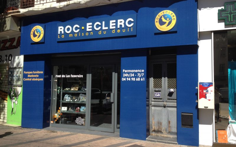ROC ECLERC TOULON 03