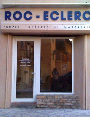 ROCECLERC-Enseigne-001