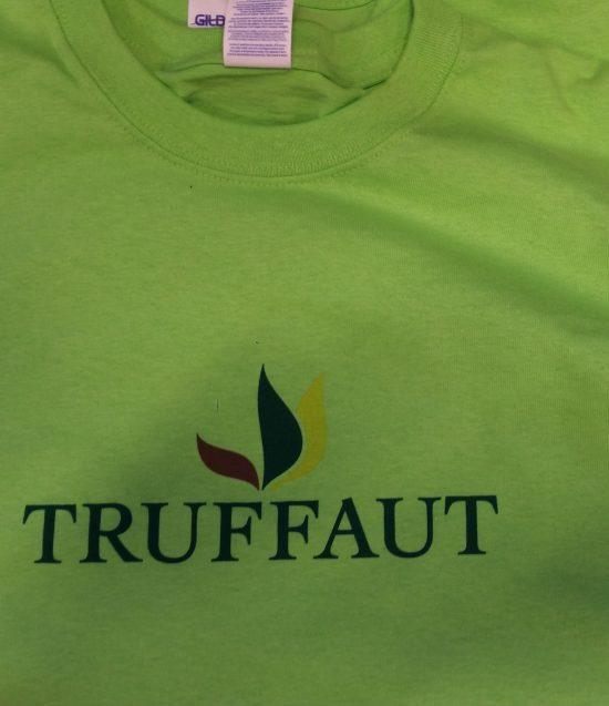 TRUFFAUT TEE SHIRT 03