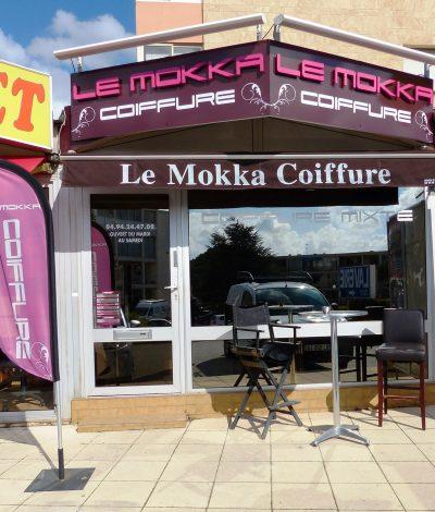 moka-ensemble