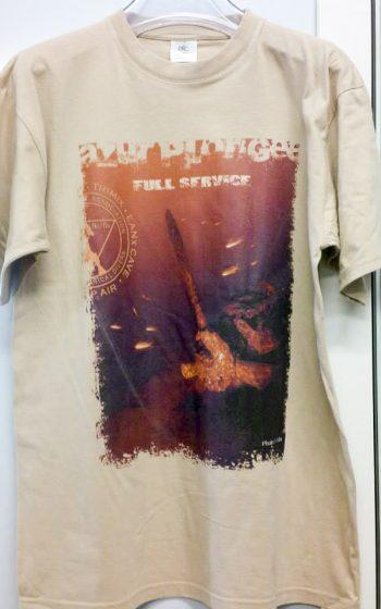 textile-AZUR_PLONGEE_Collector